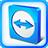 TeamViewer(穿透内网的远程协助工具)