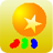 双色球彩神通彩票软件专业版7.9