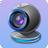 WebCam Companion 4