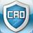 CAD杀毒 正式版 2.0