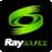 RaySource