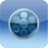 西瓜播放器 2.85