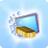 Windows恶意软件删除工具 3.14