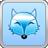电狐手机电影下载器 1.3