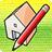 Google SketchUp(3D建模)