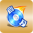 刻录软件 CDBurnerXP