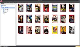 TouchReader PDF阅读器