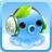 嘟嘟语音 3.0.1