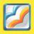 福昕PDF阅读器 FoxitReader