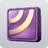 Foxit Phantom PDF Suite 2.0