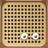 璞���FM