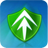 Malware Defender 2.8