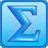 数学公式编辑器(MathType)