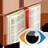 搜读小说阅读器