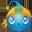御彩轩2013计划软件 1.1