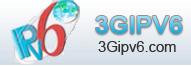 3GIPV6网络精灵