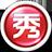 刷qq欢乐豆_天空下载站_提供最新最安全的免费软件资源下载、绿色软件下载