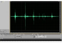 Adobe Audition(音频处理软件) 绿色中文版