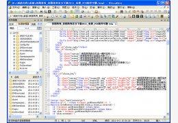UltraEdit破解版 中文汉化版