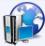 SimpleSysInfo(硬件软件信息) 英文绿色版