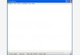 FlashCore(轻松播放文件) 1.1.11 英文绿色免费版