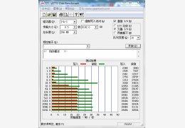 u盘测速软件 绿色汉化版