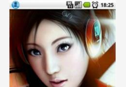 LauncherPro Plus手机桌面美化汉化版