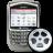 凡人黑莓手机视频转换器 测试版