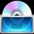 狸窝DVD刻录