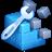 Wise Registry Cleaner 9.62 绿色版免费下载┊注册表清理工具
