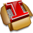 IconPackager